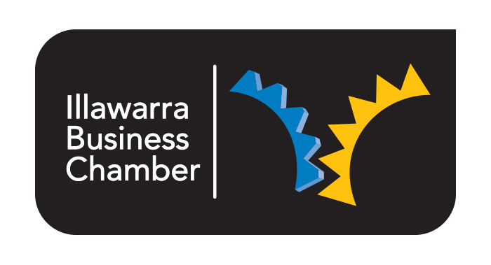 Illawarra Business Chamber